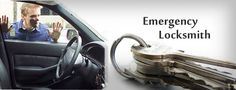 Arirang Locksmith is a Key Manufacturer who are lock repairs providing you with good offers for Emergency Lockout Services, Key Duplication and also for Key Services at Los Angeles Mobile Locksmith, 24 Hour Locksmith, Auto Locksmith, Automotive Locksmith, Emergency Locksmith, Locksmith Services, Sunrise Florida, Mobile Security, Security Lock
