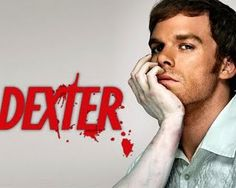 93 best dexter images on pinterest dexter morgan tv series and dexter see more hes back for season 6 this sunday fandeluxe Choice Image