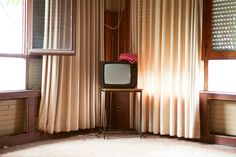 sobredosis de [TV]