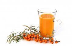 + Využitie plodov - Ako a Prečo? Hana, Moscow Mule Mugs, Drinks, Tableware, Cooking, Healthy, Google, Kitchen, Food
