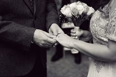 wedding-photography-lee-niel-bath-wedding-photography-reportage-wedding-photography Professional Wedding Photography, Baths, Claire, Roman, Engagement, Engagements