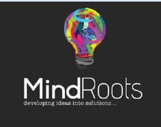 Mind Roots Technologies in Zirakpur, Union Territory of Chandīgarh