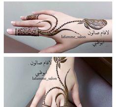 Rose#henna Floral Henna Designs, Arabic Henna Designs, Stylish Mehndi Designs, Mehndi Designs For Fingers, Beautiful Mehndi Design, Latest Mehndi Designs, Simple Mehndi Designs, Henna Tattoo Designs, Mehandi Designs