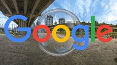 Google On How They Index & Rank 360Â Images