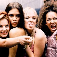 Spice Girls Forever Brasil – Sua Maior e Melhor fonte sobre as Spice Girls, Victoria Beckham, Emma Bunton, Geri Halliwell, Melanie Brown e Melanie C | SPICE GIRLS FOREVER BRASIL tudo sobre as Spice Girls, Victoria Beckham, Emma Bunton, Geri Halliwell, Melanie Brown, Melanie C fotos, noticias, forum, fanlisting, newsletter, audios, videos, TUDO!!