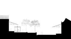 Galeria de Estação Ciência / UNA Arquitetos - 17