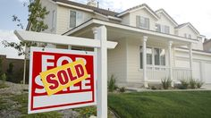 Home-Buying Mistakes