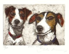 Julia Manning   Somerset Artist & Printmaker  Archive