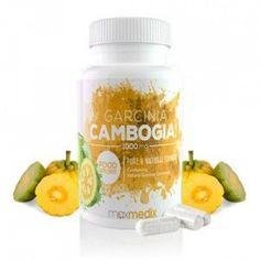 Kosten für Garcinia Cambogia bei Walmart