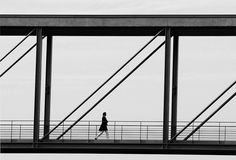 Keep on Walking by Matteo Mora ©, via Flickr