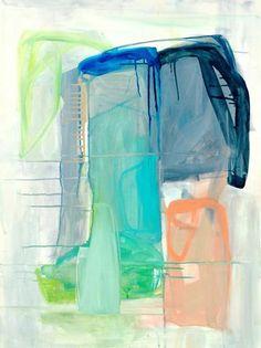 Hide And Seek - Emily Brown, $1,650