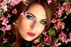 Tips Merawat Wajah untuk Wanita yang Sibuk