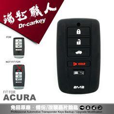 Acura Rdx Key Holder Html Autos Post