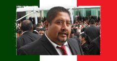Opinión Inercial: Detienen a diputado priista por robar 600 televisores digitales. #Comparte!!...
