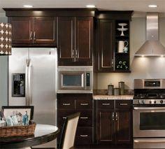 Kitchen design philippines, wooden cabinet kitchen