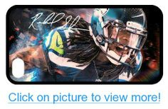 Accurate Store Seattle Seahawks Richard Sherman Iphone 4,4S TPU Cases