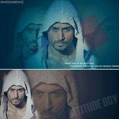 Wireless Wifi Router, Boys Dps, Tiger Shroff, Stylish Boys, King Queen, Bollywood, Movie Posters, Movies, Style