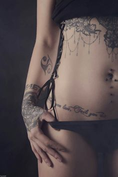 #inkedmagazine #ink #tattoo #inked #dreads #piercing #piercings #piercingaddict #piercinggirl #biker #motogirls #alternativegirl #dreadshare #inkedstragram #tattoosandpiercings #tattobabes #tattooedgirls #tattoos #tattooed #alternativegirl #dreadlocks #piercinglove #inkedgirl #inkedgirls #girlwithpiercings #dreadsrule #girlwithink #girl #girlwithtattoos #inkedgirls #inks