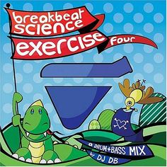 Breakbeat Science: Exercise 04 $9.76