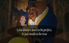 Favorite Disney Princess of All Time: Belle. Beauty in the Beast is a great story that teaches a really good lesson.