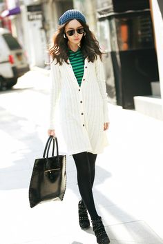 itsmestyle woman fashion online wholesale shopping mall. #itsmestyle #korean style #fashion #asianstyle #cute #girl #ulzzang #k fashion #fashion