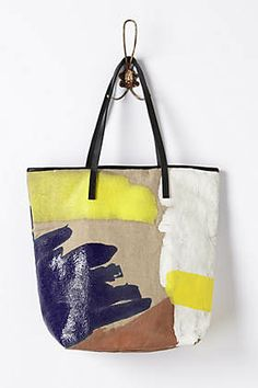 Totes - Bags, Clutches & Travel - anthropologie.com