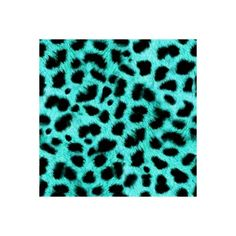 Animal Print Background Codes and Photos for MySpace or any other... ❤ liked on Polyvore