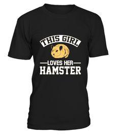 # Rat shirt This Girl Loves Her Hamster Fu .   CHANCE VOR WEIHNACHTEN!So einfach geht's:   Wähle ein Shirt oder Top und deine Wunschfarbe Klicke auf den grünen Button JETZT BESTELLEN  Wähle deine Größe und die gewünschte Anzahl an Artikeln Zahlungsmethode wählen und Lieferadresse eingeben -FERTIG!   - hohe Qualität- weltweite Lieferung | garantierte Lieferung vor Weihnachten!- sichere Kaufabwicklung via paypal, credit card, sofort Daddy shirt My Dad   Is In Heaven - Father Memorial…