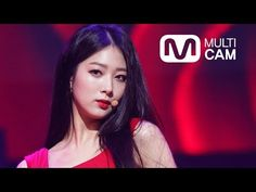 [엠넷멀티캠] 나인뮤지스 성인식 민하 직캠 Nine Muses Minha Fancam @Mnet MCOUNTDOWN_150305 - YouTube
