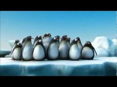Cute youtube video about the power of working together... Habit 6: Synergize! classroom