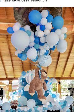 Ideas Baby Shower Boy Cake Blue Teddy Bears For 2019 hashtags Baby Shower Cakes For Boys, Teddy Bear Baby Shower, Unique Baby Shower, Baby Shower Fall, Baby Shower Themes, Baby Boy Shower, Shower Ideas, Baby Showers, Baby Shower Card Message