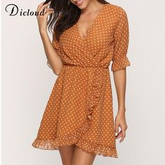 Excellent boho dresses are available on our internet site. Have a look and you wont be sorry you did. Plus Size Summer Dresses, Summer Dresses For Women, Mini Dresses, Women's Dresses, Ellie Saab, Valentino Wedding Dress, Dress For Short Women, Short Sleeve Dresses, Versace