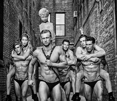 Good Night 🔝👊🏼💪🏼 #goodnight #man #testimonial #models #girls #GigiHadid @gigihadid #NewCampaign #VersaceParfum @versace_official #movie #top #muscles #intimate #medusa #Versace #top #socialnetwork #pinterest #instagram #tumblr #twitter #likeforlike #life #mypageispublic #followers #followme #life #ilovephoto #ilovemoda #photofashion #photoofthenight