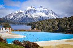 Llao Llao Hotel & Resort - Primavera