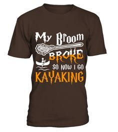 # kayaking (303) .    COUPON CODE    Click here ( image ) to get COUPON CODE  for all products :      HOW TO ORDER:  1. Select the style and color you want:  2. Click Reserve it now  3. Select size and quantity  4. Enter shipping and billing information  5. Done! Simple as that!    TIPS: Buy 2 or more to save shipping cost!    This is printable if you purchase only one piece. so dont worry, you will get yours.                       *** You can pay the purchase with :