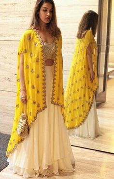 Indian Dresses 2017 for Party & Formal Outfits for Girls Fashion - The subcontinent is known for its rich culture and traditions. Clothes have become an int
