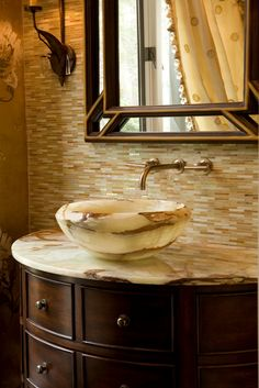 Mirror Has The To Make A Small Room Seem Larger For Custom Look On Have Mirrored Gl Cut Fit Beautiful Vintage Frame Decor