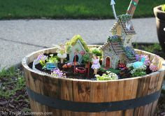 1000 Images About Home Garden And Around On Pinterest