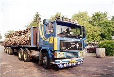 Volvo F1225.jpg