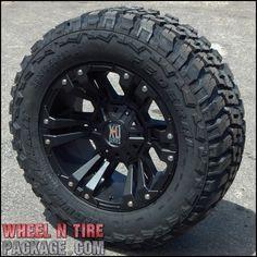 Cooper Tires Tulsa Wheels Tires Gallery Pinterest