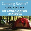 Camping Handbook