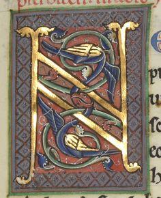 dutch manuscript   ... AND PRAYERBOOK, in Dutch, ILLUMINATED ...