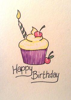 Happy Happy! Birthday<3