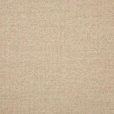 Fabric: 44282-0009