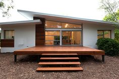 TT Architecture | Ga
