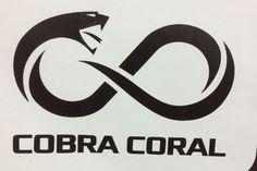 Santa Cruz F.C. - Marca Própria: Cobra Coral