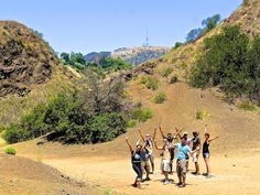 Bike Tours Hollywood - Take A Look!