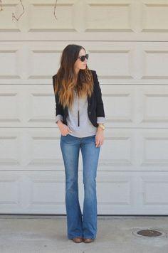 166 fantastiche immagini su salopette jeans  fae95c4380e