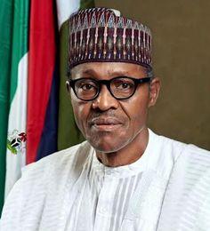 Welcome to Ochiasbullet's Blog: Buhari, Tinubu have same character, says SGF Lawal...