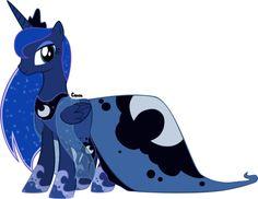 Gala Dump - my-little-pony-friendship-is-magic Fan Art